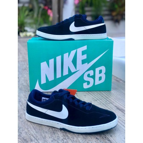 Nike SB Eric Koston II - 2020