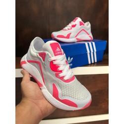 Adidas Alphabonce